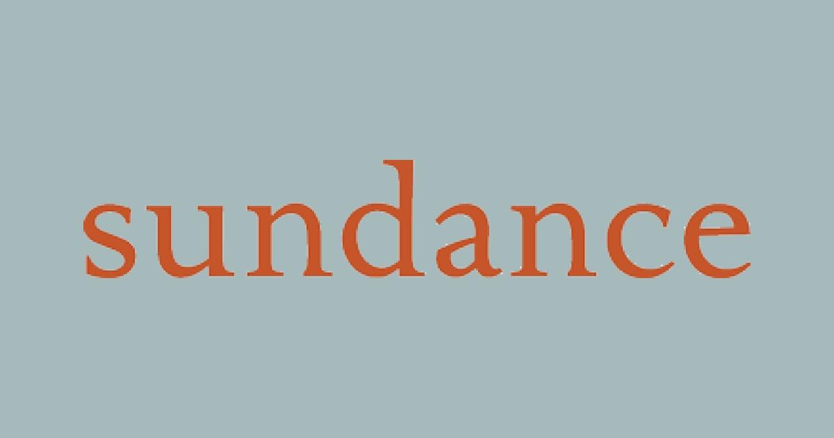 https://coupo4u.com/store/sundance-catalog/